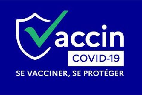 visuel-actu-vaccin-covid.jpeg