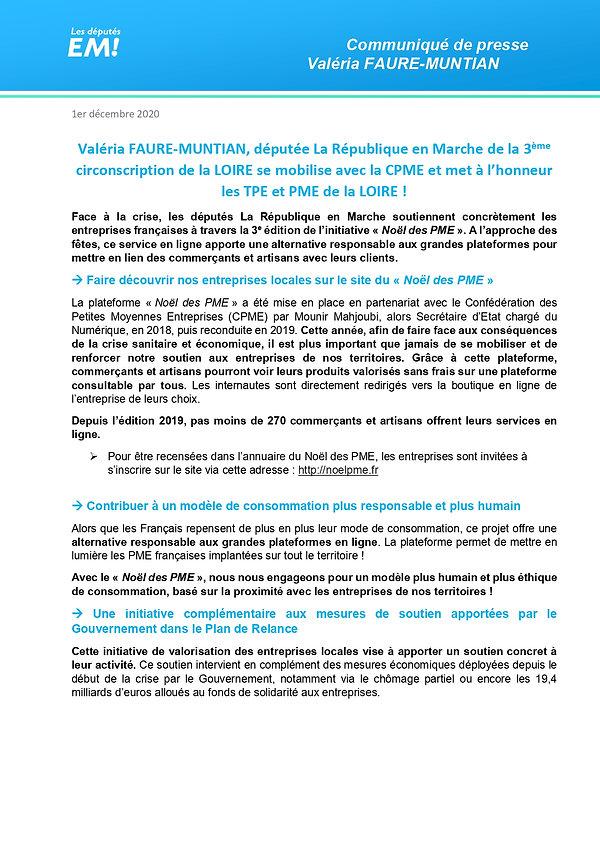 CP Noel Des PME v2020 (2)_page-0001.jpg