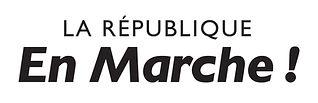 Logo-LREM-noir.jpg