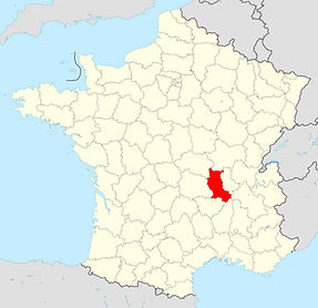 Loire_departement_locator_map.jpg