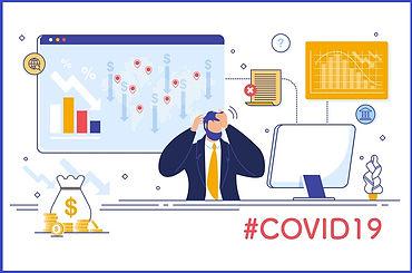 Covid-19-coronavirus-crise-entrrpises-iS