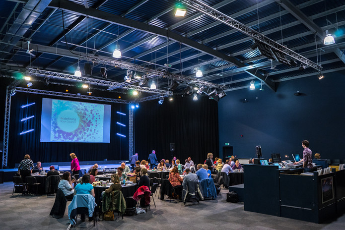 Auditorium small-1 (1).jpg