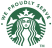 wps_logo_c_excl-cmyk_0.png