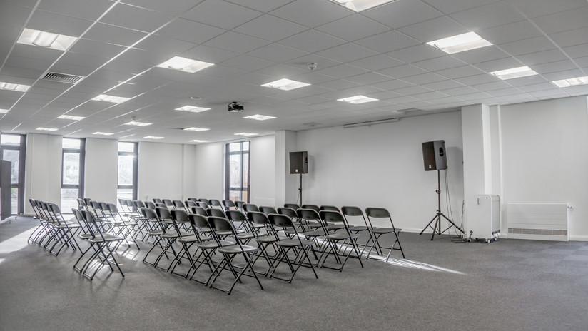 20150202 Conf Rooms-4.jpg
