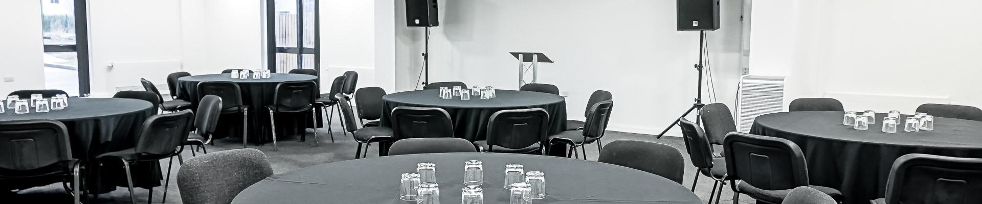 20150219 Conf Rooms-4.jpg