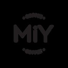 MIY_Coffee-Black.png