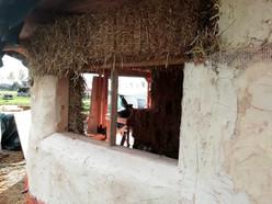 Paul's Tiny House