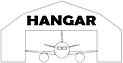 hangar1.png