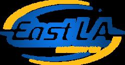 East LA Industries Final-01_RESIZE