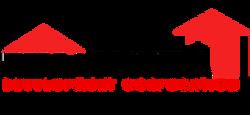 tierra primera logo