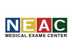 06. NEAC