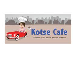 03. KOTSE CAFE