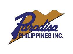 04. PARADISA PHILIPPINES INC.