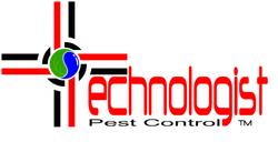 technologist logo