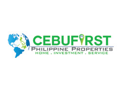 08. CEBUFIRST REALTY VENTURES