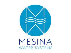 017. MESINA WATER SYSTEMS