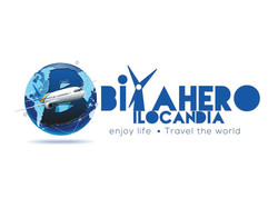 05.BIYAHERO ILOCANDIA TRAVEL & TOURS