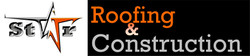 STAR ROOFING AND CONSTRUCTION NEW LOGO