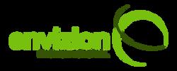 Envizion Logo
