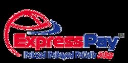 ExpressPay Logo