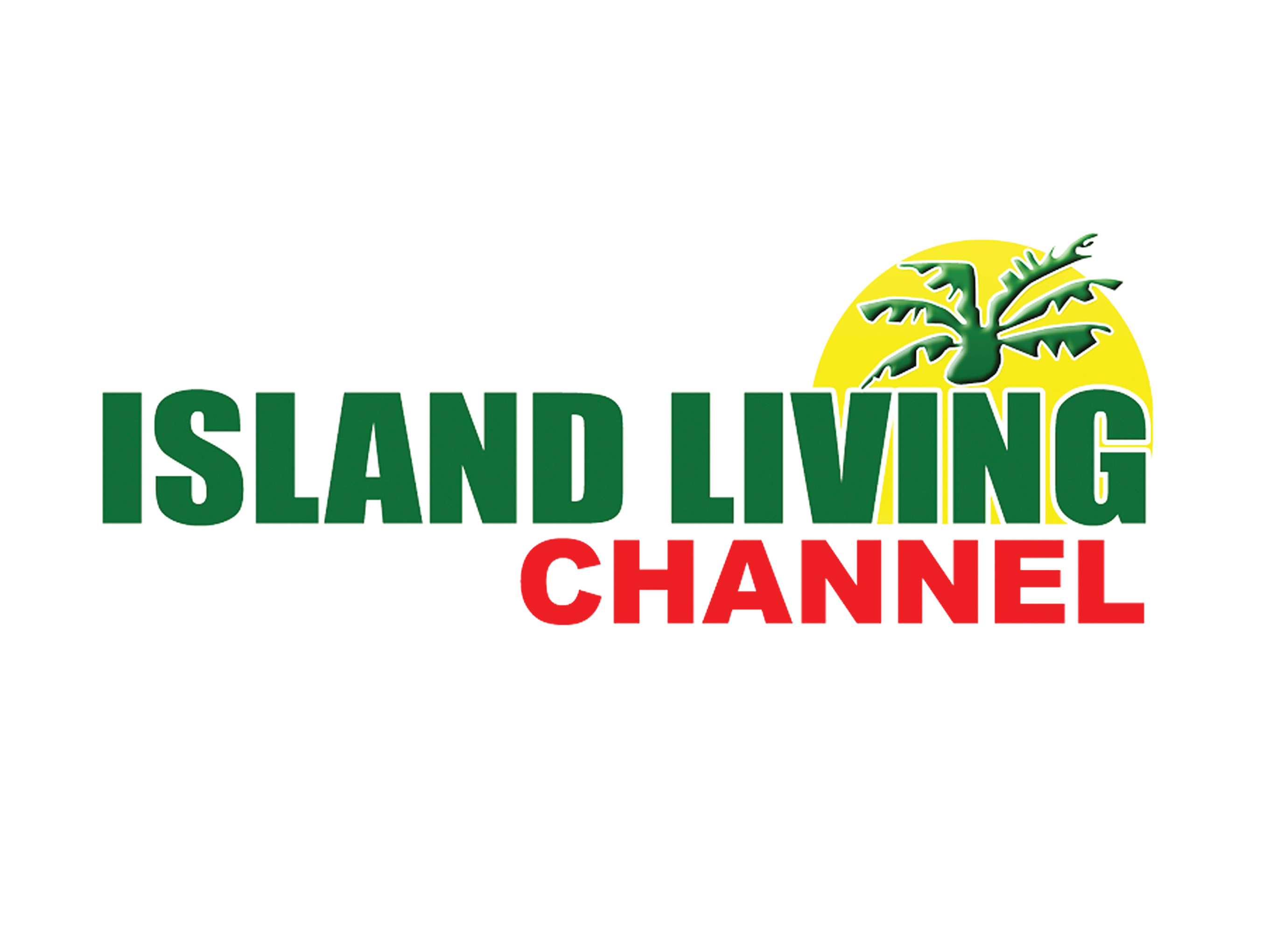 03. ISLAND LIVING CHANNEL