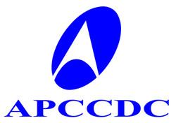 apccdc logo