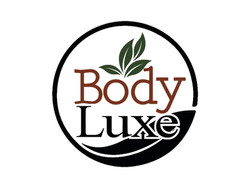 06. BODY LUXE BY HOUSE OF VANITY