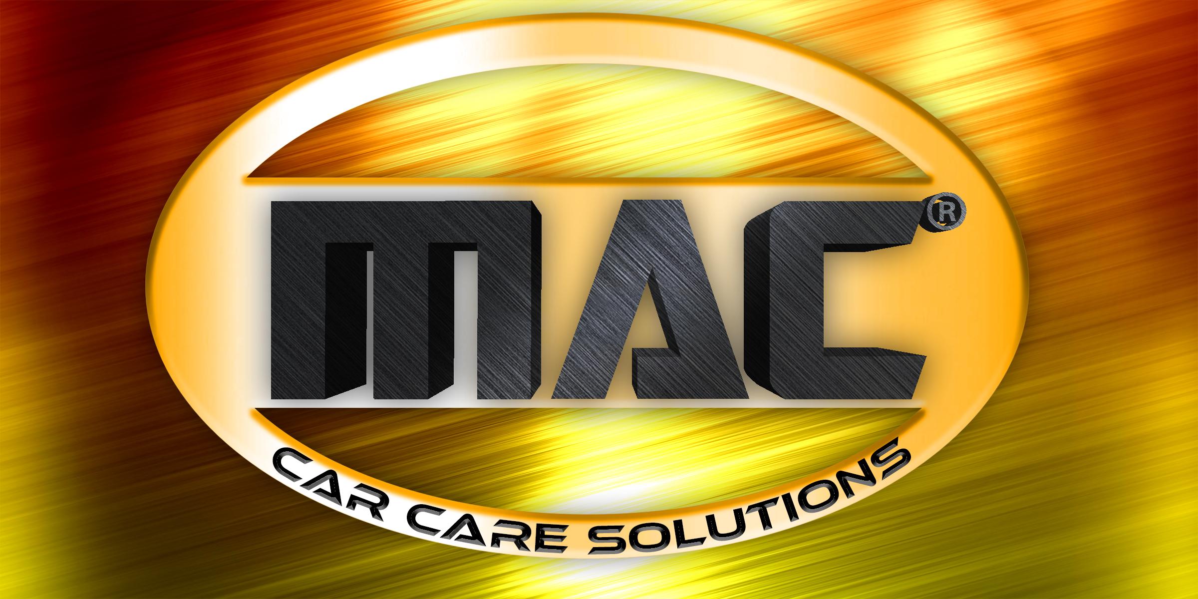 MAC new