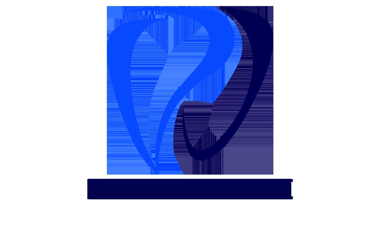 dr james logo orig
