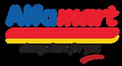 New Alfamart Logo with Tagline (1)