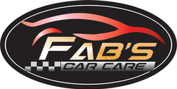 FAB'S CAR CARE JPEG
