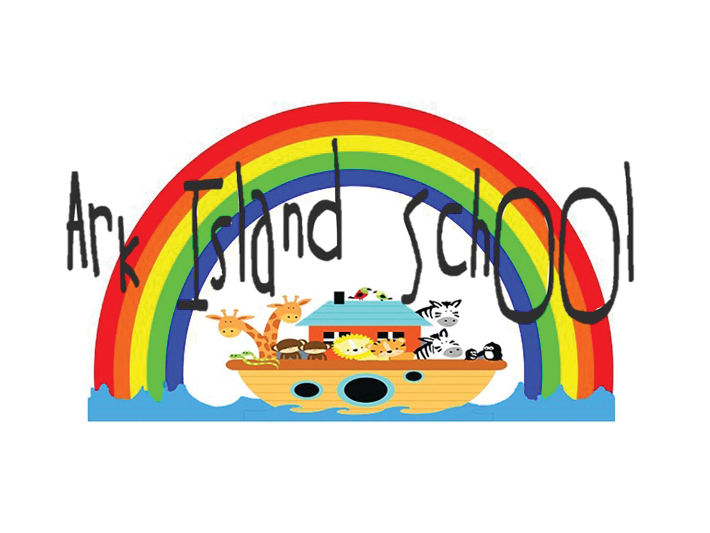 01. ARK ISLAND SCHOOL, INC.