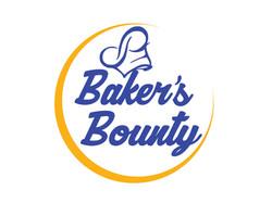 04. BAKER'S BOUNTY