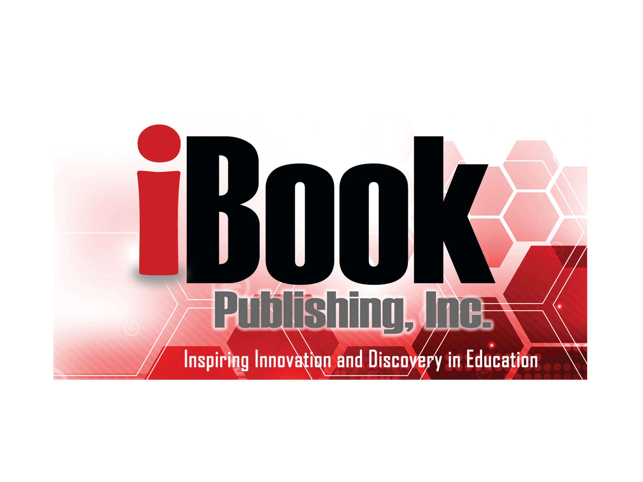 03. IBOOK PUBLISHING INC.