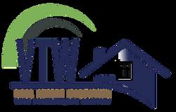 VTW Real Estate Marketing Official Logo