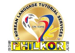 philkor new logo