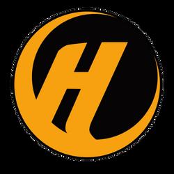 holicnew