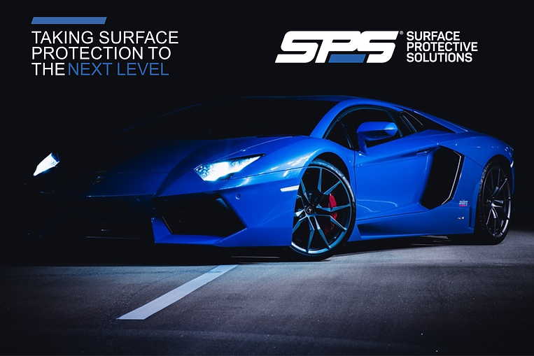 Surface protective solutions
