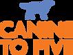 CaninetoFive-Logo.png