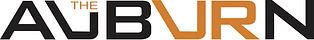 Auburn logo - 12-27-12.jpg