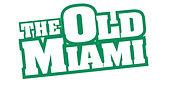OldMiami-logo.jpg