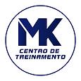MK Centro de Treinamentos.png