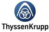 ThyssenKrupp.jfif