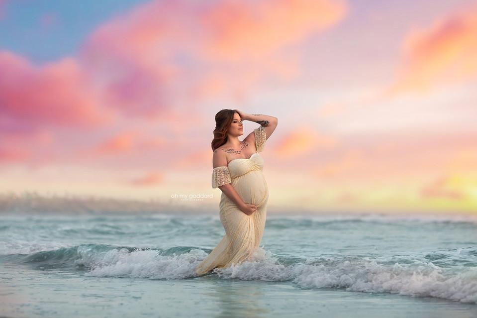 S+F-Maternity-10.jpg
