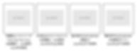 スクリーンショット 2020-03-25 1.49.18.png