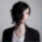 スクリーンショット 2019-01-09 16.34.05.png