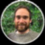 Pregnancy yoga app - YogiBirth - Tom Ray - co-founder