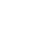 icon_b05.png