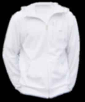 0168_white hoodie.png