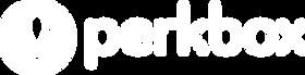 Logo - Perkbox Logo White - 2019.png